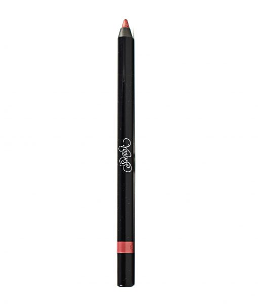 Product_LipLiner-HollyBerry1